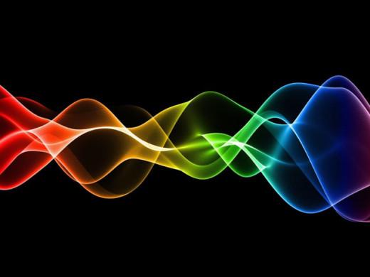 Magentic energy