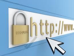 website rental