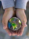 How To Reduce Electricity Bills : Tips To Keep The Earth Green!