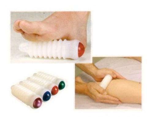Omni Foot Fantasy Massager
