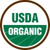 Natural Vs Organic Food - What's the Difference?