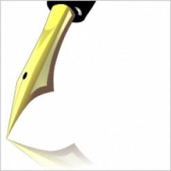 Resume Writing: Proper Resume Formatting