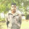 santoh329 profile image