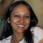 Neeti Patial profile image