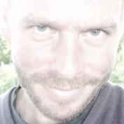 peterb6001 profile image