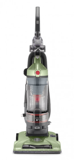 hoover windtunnel t series