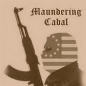 maunderingcabal profile image