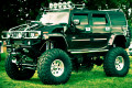 10 Worst American Cars in History