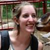 Kayla Delcoure profile image
