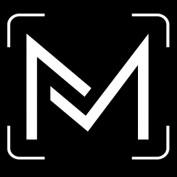 memosstudio profile image