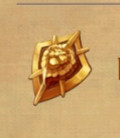 What Is A Hero Emblem For? (OAC)