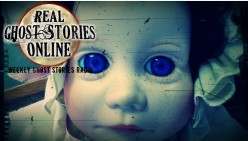 Youtube Review: Real Ghost Stories On-line