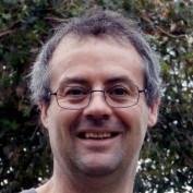 StevenCousley profile image