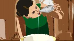 Neti Pot for Sinus Allergy Relief