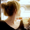 Amyhill123 profile image