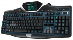 Best PC Gaming Keyboards 2015 Review