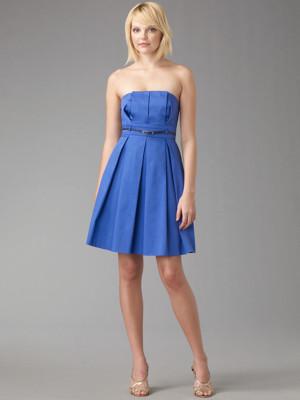 'Cocktail Dress'