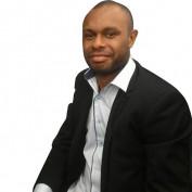 Ian Dabasori Hetr profile image