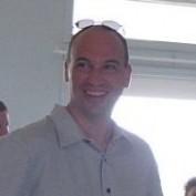 Valeant profile image