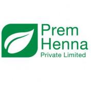 premhennaindore profile image