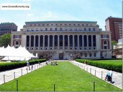 Best Universities in United States