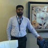 Zulfikar Shaikh profile image