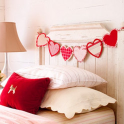 Fun Valentine's Day Decorations