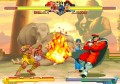 Top 5 Fighting Games for the PC