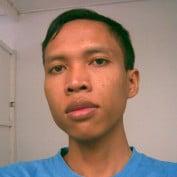 Muhamad Arifin profile image