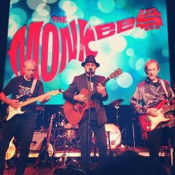 The Monkees: The True Choice