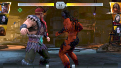 WWE Immortals: Tips and Tricks to Win Battles