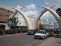 Tourist Attractions in Mombasa- Tusks, Marine Park and More