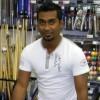 asankalk profile image