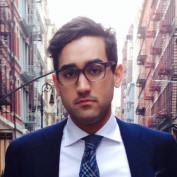 Ivan Alejandro profile image