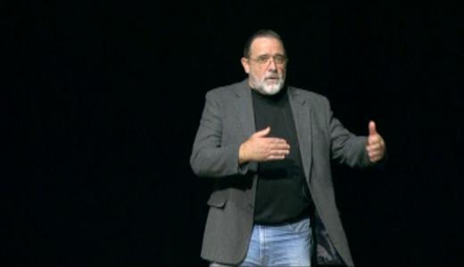 Seminar Lecture