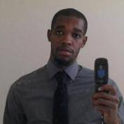 william landis profile image
