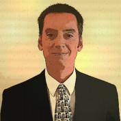 Seth Davis profile image
