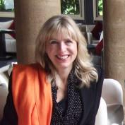juneb1 profile image