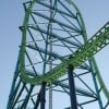 Highest roller coasters : top 5 roller coasters!
