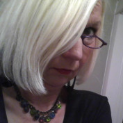 Karen Exelby profile image