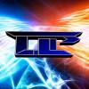 LastImperium profile image