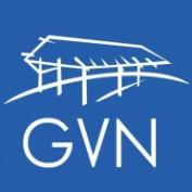 GVN-Abroad profile image