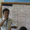 Sayed Nadim profile image