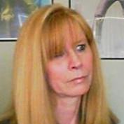 Alicia Fey profile image