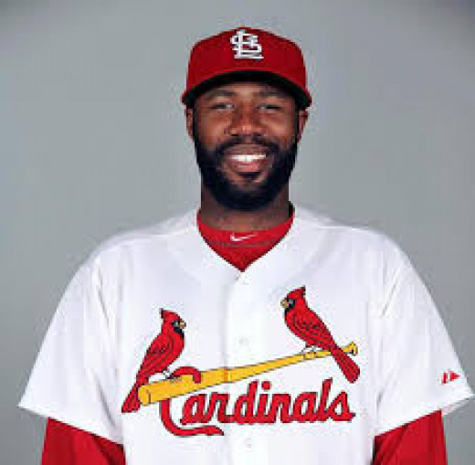 Jason Heyward could emerge as the Cardinals top offensive star in 2015.