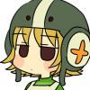 ImixGod profile image