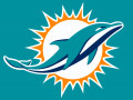 2015 NFL Season Preview- Miami Dolphins