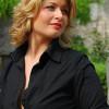 Ana Mihaescu profile image