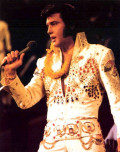 The Best Songs of Elvis Presley from Rock to Country to Gospel to Christmas