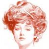 Gibs0nGirl profile image